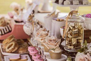 b_sweet_designs_garden_party_7a