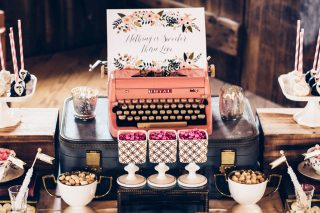 bsweetdesigns_barn_wedding_7a