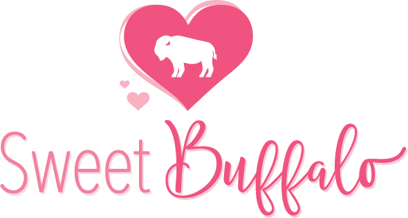 Sweet Buffalo Logo