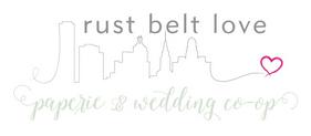 rust-belt-love