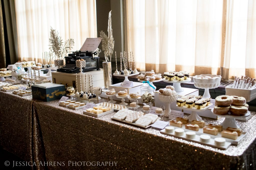 jessica ahrens photography b swee designs wedding desserts_-2