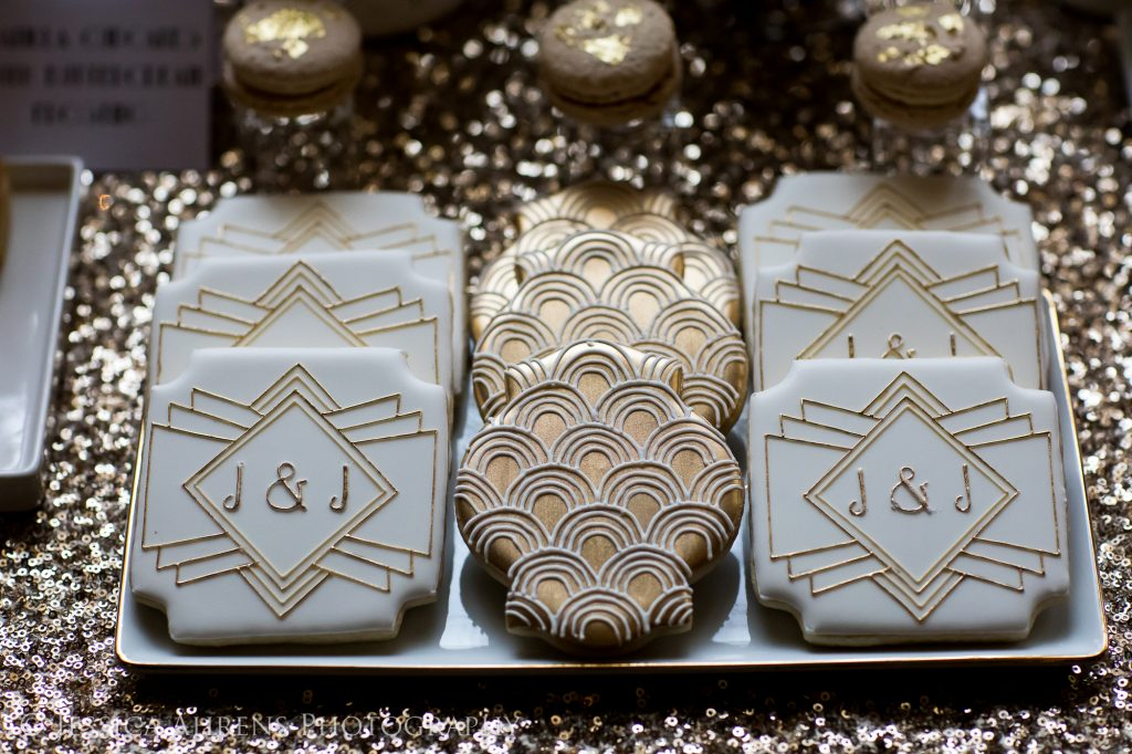 jessica ahrens photography b swee designs wedding desserts_-24
