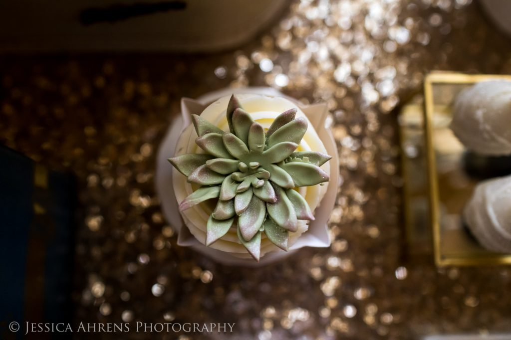 jessica ahrens photography b swee designs wedding desserts_-32