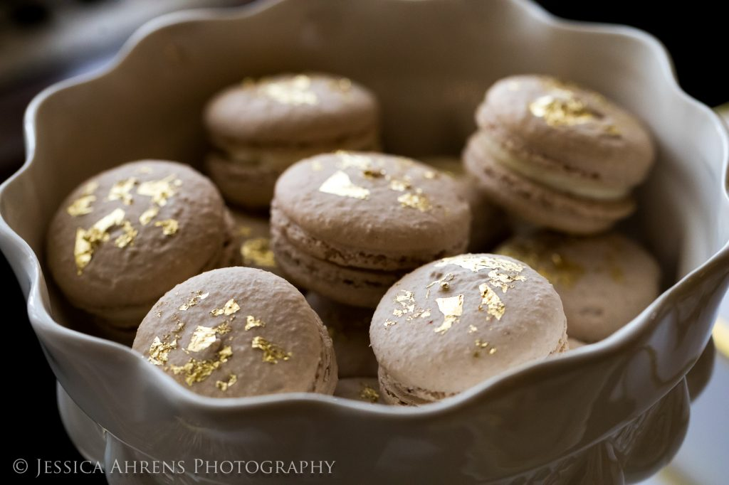 jessica ahrens photography b swee designs wedding desserts_-9