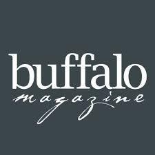 BuffaloMag